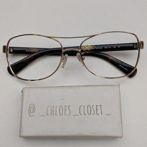 🕶️COACH HC7054 Women's Sunglasses/FRAME/TH507🕶️